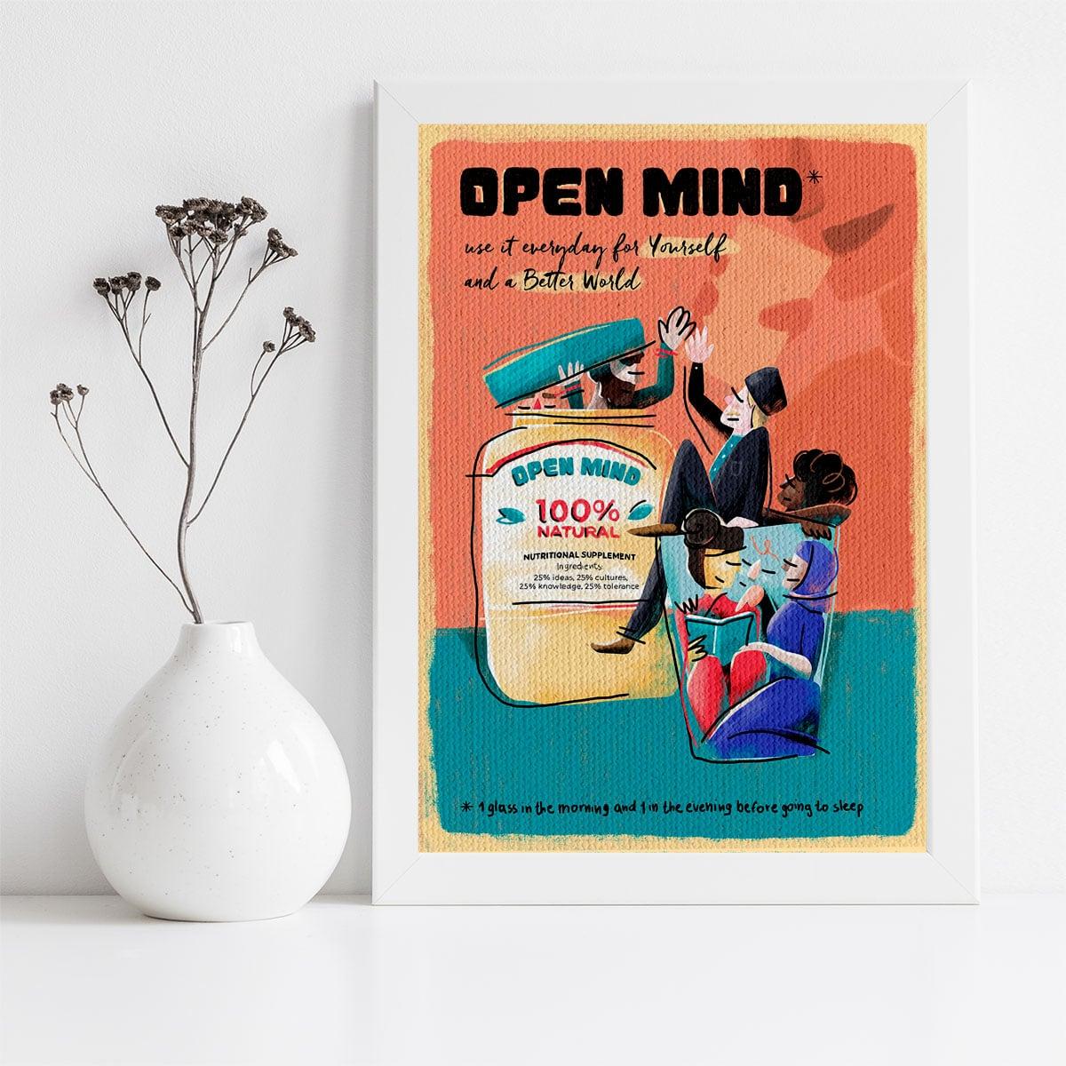 Open-Mind-ambientato-verticale